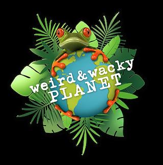 WWP-logofrog-foliage-WHT.png