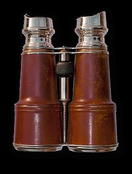 old-binoculars-1478959_1920 copy 3.png