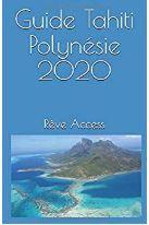 guide_polynésie_2020_papier.JPG