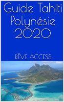 guide_polynésie_2020_numérique.JPG