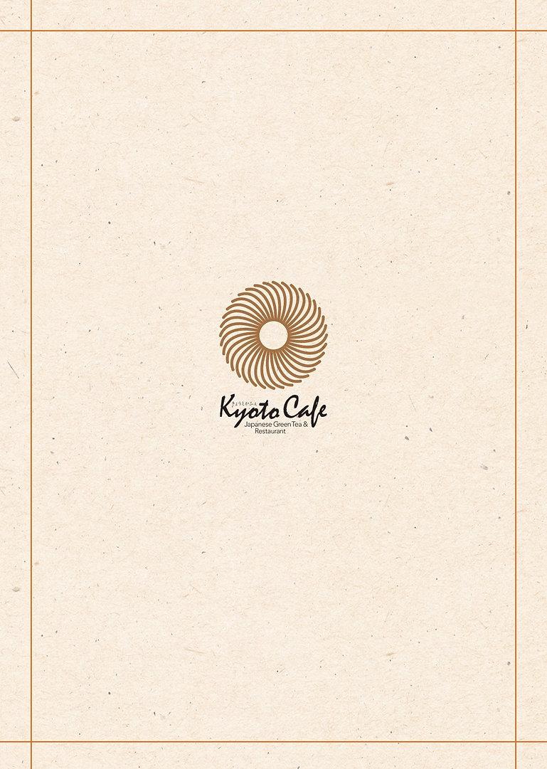 Kyotocafe Menu Mar 2021 #1.jpg