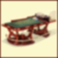 Игровые столы для казино