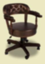 Кресло РОЯЛ ПЛЮС