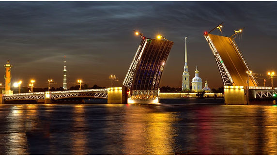 St.-Petersburg-High-Definition.jpg