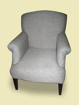 Кресло АСТОН