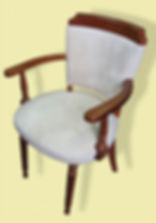 Кресло КЛАБ