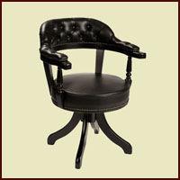 Стулья и кресла для игровых столов