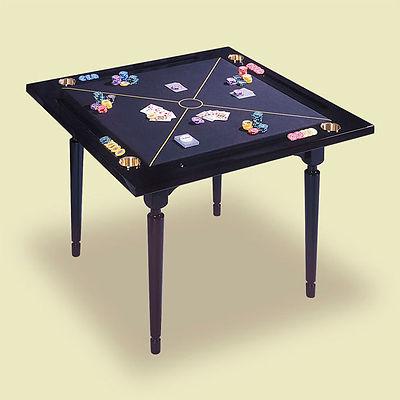 Ломберный стол Стандарт