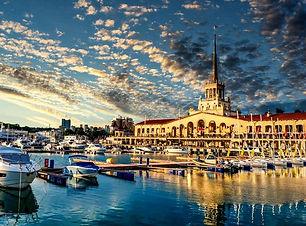 morskoy-port-g-sochi.jpg
