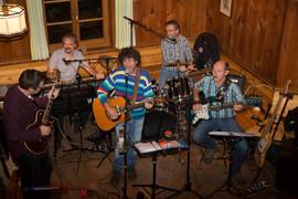 Hasimgras Band