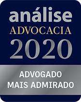 SELO_ADVH_vertical_2020.png