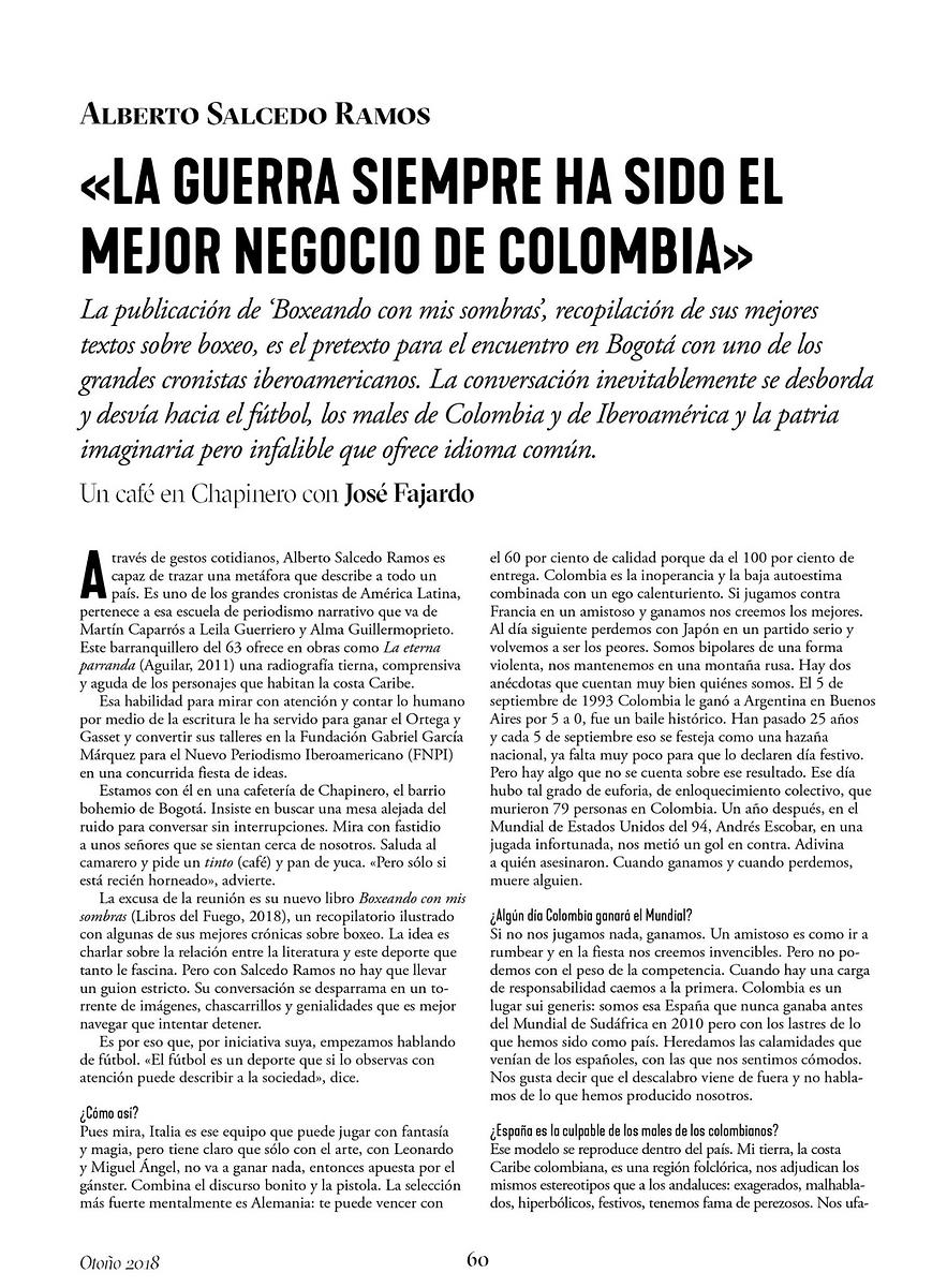 Entrevista_en_España_1_-_Revista_Leer.pn