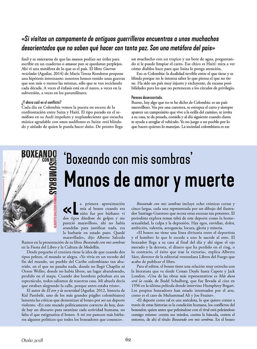 Entrevista_en_España_3_-_Revista_Leer.pn
