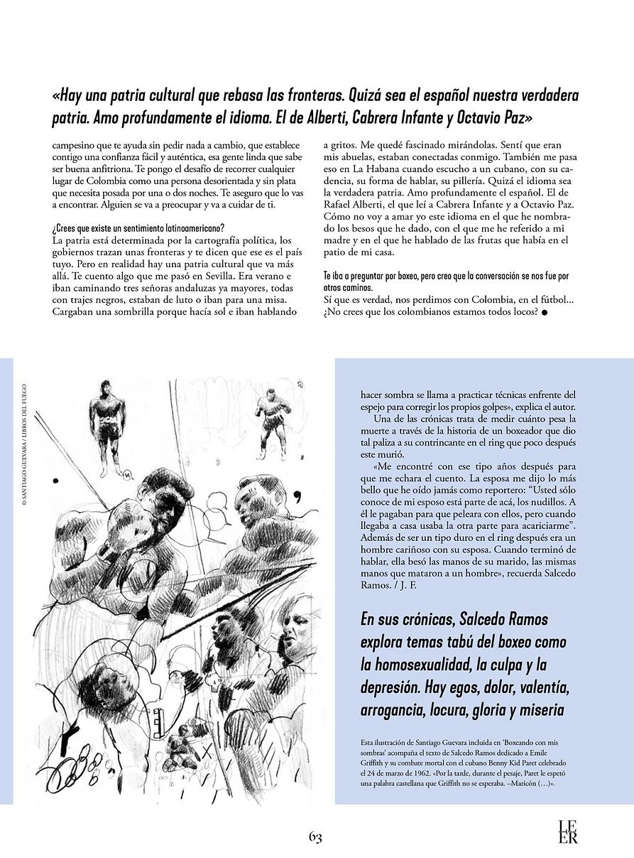 Entrevista_en_España_4_-_Revista_Leer.pn