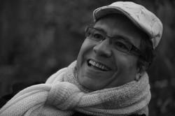 Alberto Salcedo Ramos