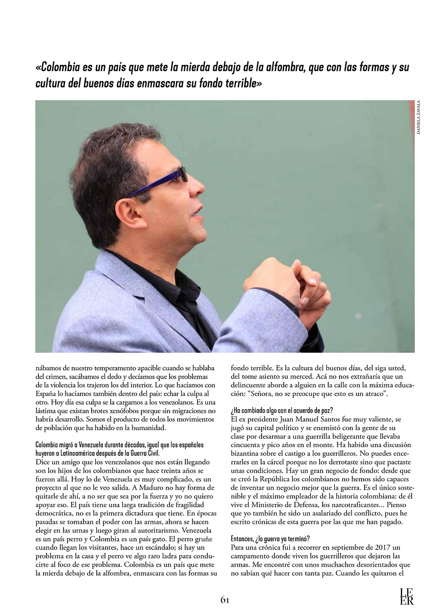 Entrevista_en_España_2_-_Revista_Leer.pn