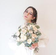Sainte Chapelle / Rental bouquet