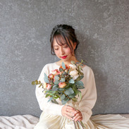 Versailles /Rental Bouquet