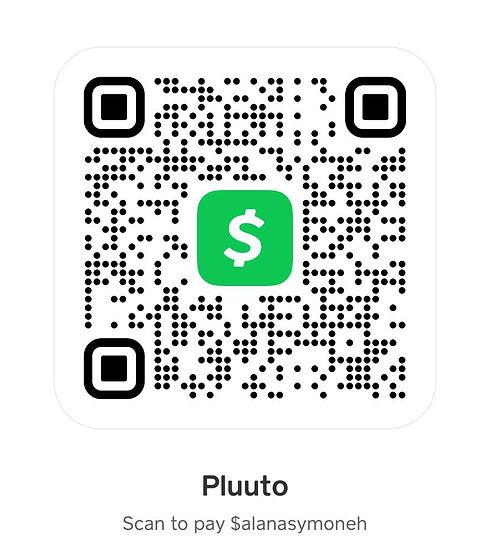 Cash App QR.jpg