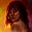 Thumbnail: Color Portrait