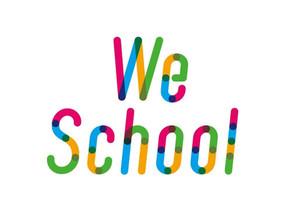 10/27 奈良学園中学校・高等学校にて「We school」体験会を実施しました