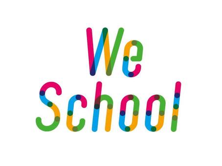【教員向けWe School】 滝川中学校・高等学校の教員向けにワークショップを実施しました
