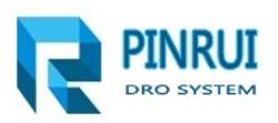 13-pinrui-dro-logo
