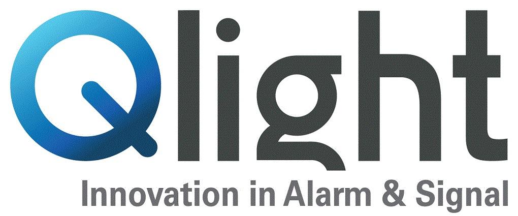 15-qlight-logo-2