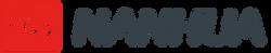 11-nanhua-logo