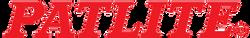12-Patlite-logo-2