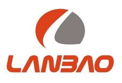 09-lanbao-logo-1