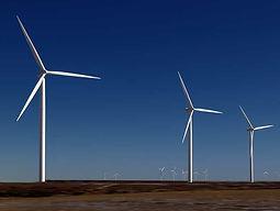 wind-power-1.jpg
