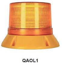 QAOL-ANTI-AUTOS.jpg