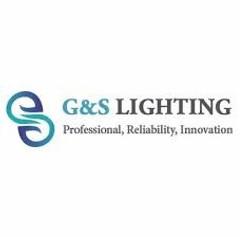 08-gs-logo-1