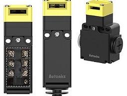 autonics-chave-magnetica-1.jpg