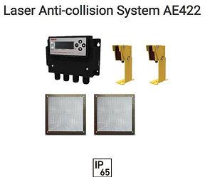AE422-sistema-anti-colisao-1.jpg