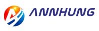 annhung-1