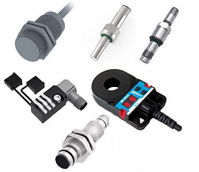 video-sensores-especiais-1.jpg