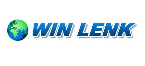 21-winlenk-logo-1
