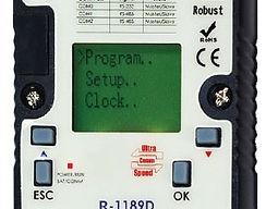 R-1189D-1.jpg