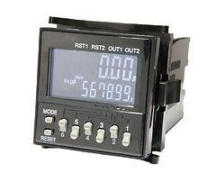 contador-4-RTC-P482CR-600x480.jpg