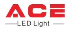 01-aceledlight-logo-1