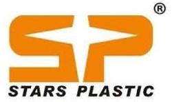 19-starsplastic-logo-3