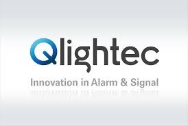 16-qlight-logo-2