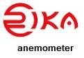 logo-rika-01