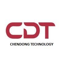 03-cdt-logo-5