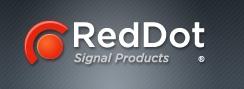 17-reddot-logo-2