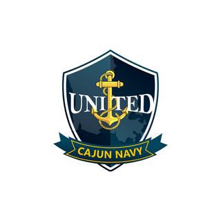 United Cajuan Navy