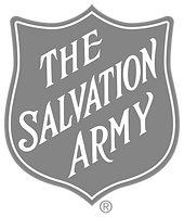 1200px-The_Salvation_Army_edited.png