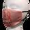 Thumbnail: Breast Cancer - Hope